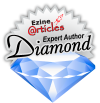 ezine-diamond