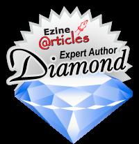 ezine-diamond